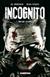 incognito_couvpetite