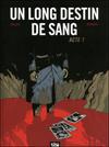 un_long_destin_de_sang_couv