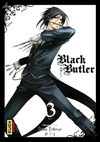 black_butler3_couv