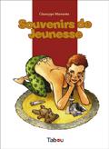erotique_souvenirs_de_jeunesse_couv