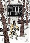 les_derniers_jours_dellis_cutting_couv