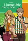 limmeuble_den_face_couv