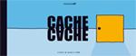 coin_enfants_cache_couv