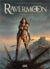 ravermoon_couv