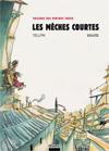 les_meches_courtes_couv