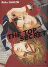 the_top_secret_couv