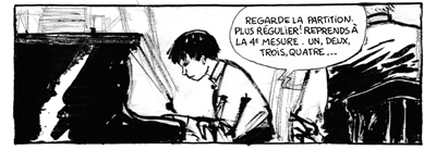 un_piano_2_1