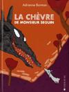 la_chevre_de_monsieur_seguin_couv