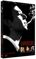 gainsbourg_dvd