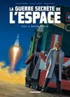 la_guerre_secrete_de_lespace1_couv