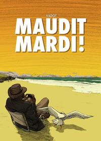 sandawe_maudit_mardi