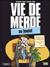/vie_de_merde_couvpetite
