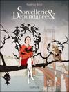 sorcellerie_et_dependances_couv