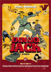 dingo_jack_stories_couv