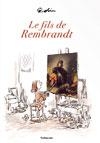 rembrandt_couv