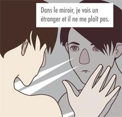 chair_araignee_miroir