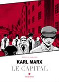 monde_manga_capital