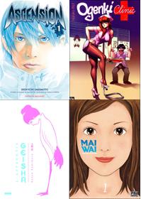 monde_manga_lectures