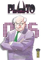 monde_manga_pluto