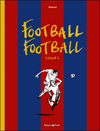 football_football_couv