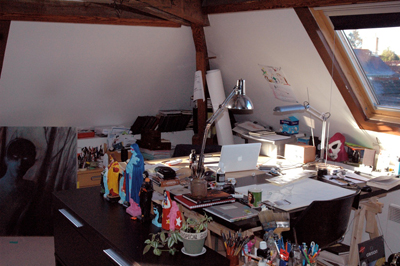 atelier65_petit