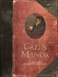 integrale_green_manor