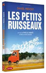 petits_ruisseaux_dvd
