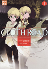clothroad_couv2