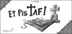 et_pis_taf_couv