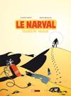 le_narval_couv