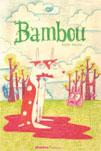 bambou_couv