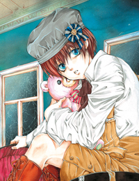 monde_manga_yuki
