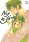 my_girl_couv
