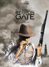 benson_gate_3_couv_0