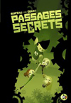 passages_secrets_couv