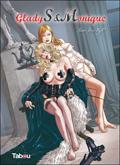 erotique_gladys_couv