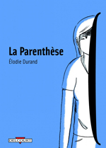 parenthese_libe_virgin