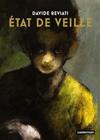 etat_de_veille_couv
