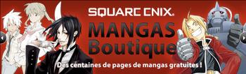 monde_manga_square