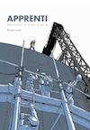 apprenti_couv