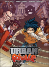 urban_rivals_couv