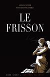 le_frisson_couv