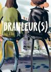 branleurs_couv