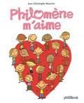 coin_enfants_philomene_couv