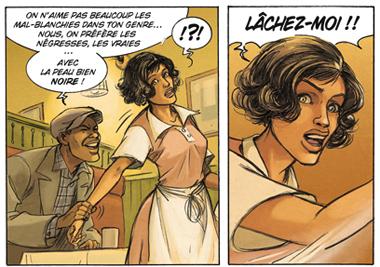 lappel_des_origines_image