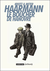 boucher_couv