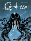 carabosse_couv