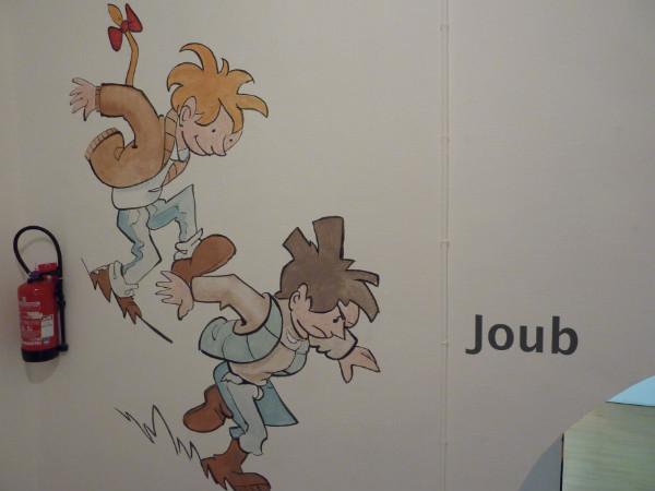 joub_1
