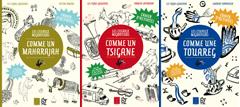 coin_enfants_ciseaux_couv