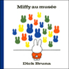 coin_enfants_miffy_couv